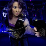 Nerf Laser Tag