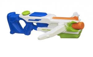 super soaker tri strike crossbow