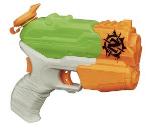 zombie strike extinguisher blaster