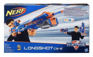 nerf longshot cs6