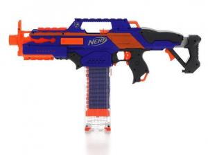 nerf n-strike elite rapidstrike cs-18