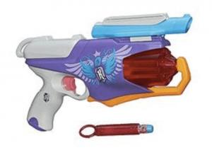 Spylight Blaster